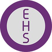 Logo of Open EHS Limited